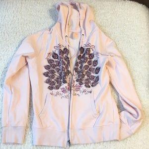 Lucky Brand hoodie